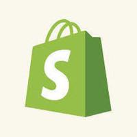 Expertz In Shopify