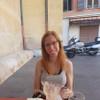 Ana  Torni