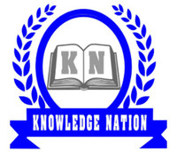 KNOWLEDGE  NATION LAW CENTRE
