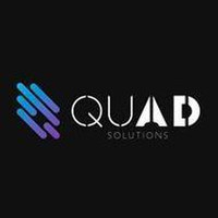 Quad Marketing Solution
