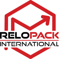 Relopack International