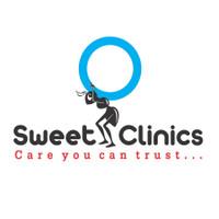 Sweet Clinics