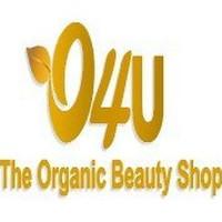 O4U The Organic Beauty Shop