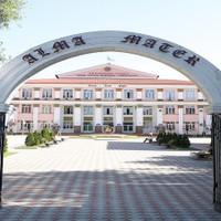 kazakh National