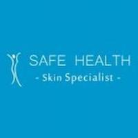 Safe Health