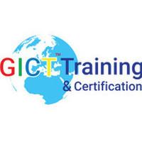GICT  Training