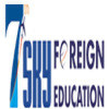 7th Sky Foreign Education