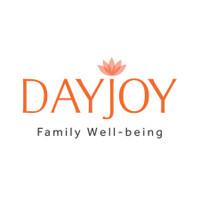 DayJoy India