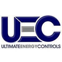 Ultimate Energy Controls Inc