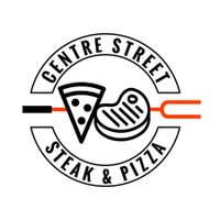 CentreStreet Steak&Pizza