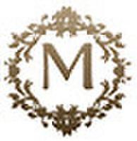 Moretti Milano