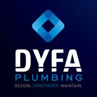 DYFA Plumbing