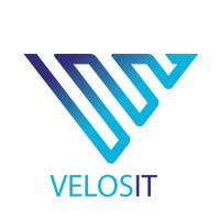 Velosit Software