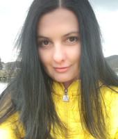 Mariana Kofetarova
