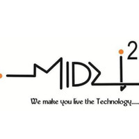 Midriff Info Solution Pvt. Ltd