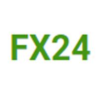 Forex FX24