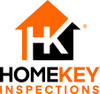 HomeKey Inspections, LLC