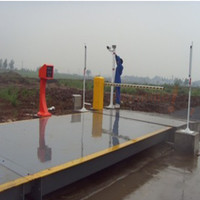 Weighbridge  installers Kampala Uganda