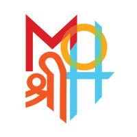 Mohshri Care