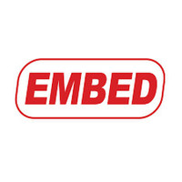 Embed International Pty Ltd
