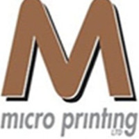 Micro Printing