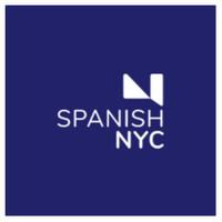 Spanish NYC