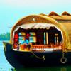 Gokerala  Trip