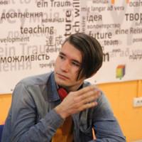 Данил Литров