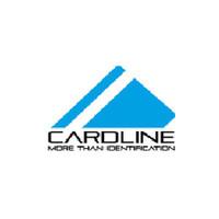 Cardline Electronics