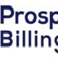 Prospa Billing