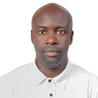 Churchill  Oriteweyinmi Josiah