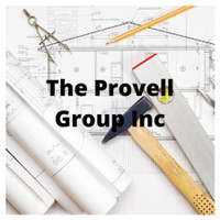The Provell Group