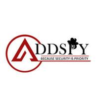 AddSpy Phone Monitoring App
