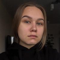 Guli Rakhimova