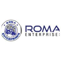 Roma Enterprise