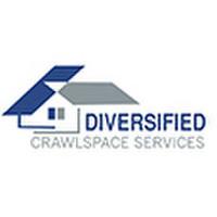 Diversified Crawlspace