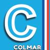 CARBODEM Colmar