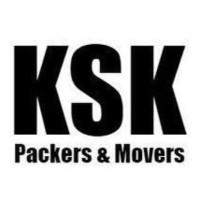 ksk packersmover