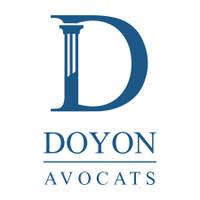 Francois Xavier Doyon