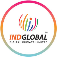 Indglobal Digital Private Limited