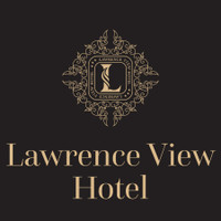 Lawrence View  Hotel Lahore