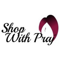 Shop Praj
