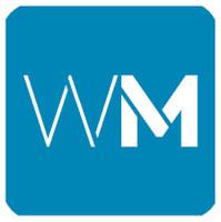WeMENA Wholesale market UAE