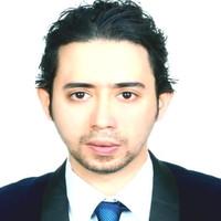 Mehdi Shafiezadeh