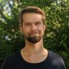 Cristian Roswelt