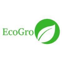 Eco Gro