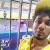 harper rahul
