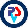 PVS Labs