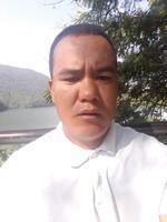 Kumar  Lama