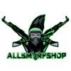 Allsmurfshop a